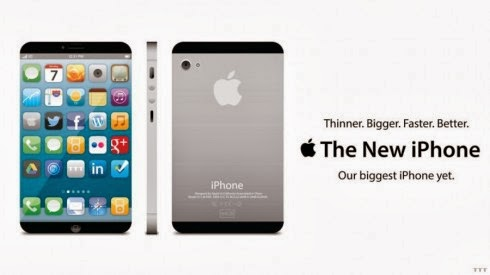 iPhone_phablet