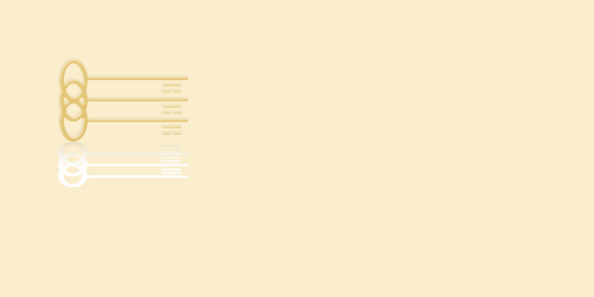 Brand-keys-Home-Slider-Keys-Background2