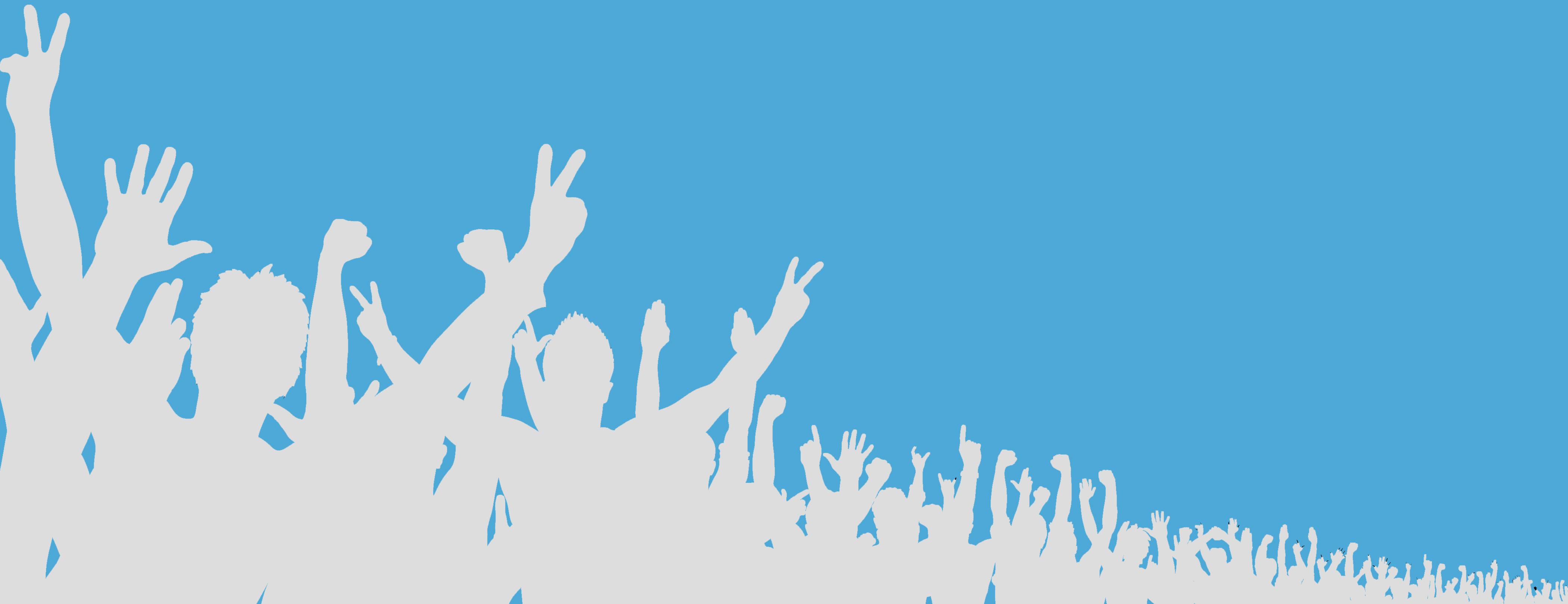 brand-keys-slider-fans-cheering1