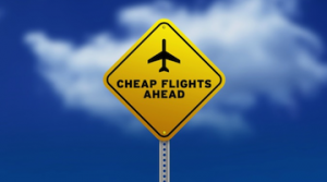 where do i find cheap airline tickets