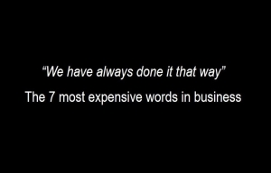 innov Business-Quotes