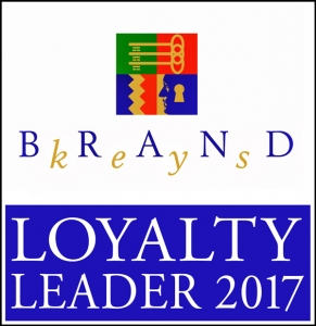 Brand-Keys-2017-Loyalty-Leaders-logo-small