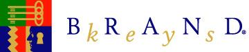 Brand Keys Logo
