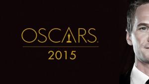 academyawards-2015