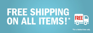 free_shipping_banner