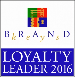 brand-keys-2016-loyalty-leaders-logo-small