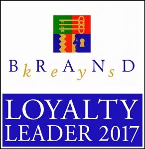 Brand-Keys-2017-Loyalty-Leaders-logo-small